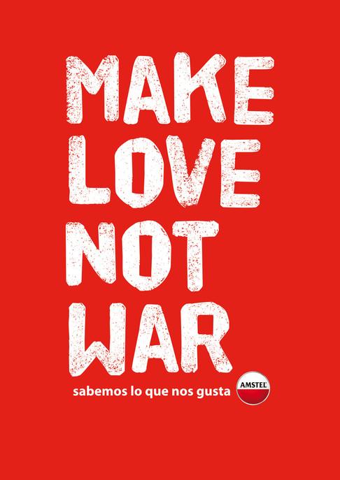 MakeLove, Not War.jpg