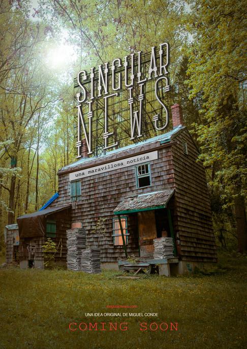 SINGULAR NEWS 2.jpg