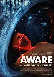 poster-aware-en.jpg