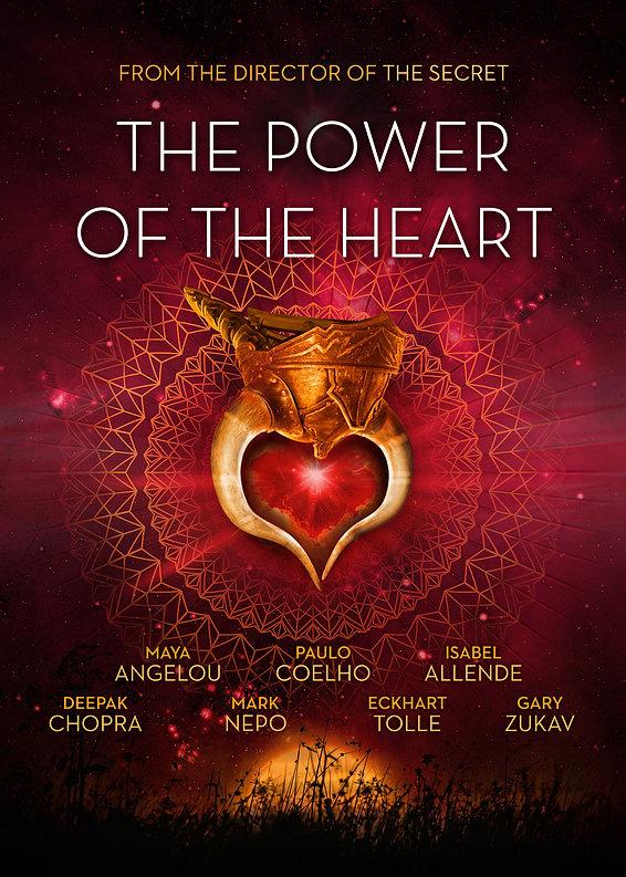 כוחו של הלב פוסטר.jpg