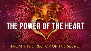 power of the heart.jpg