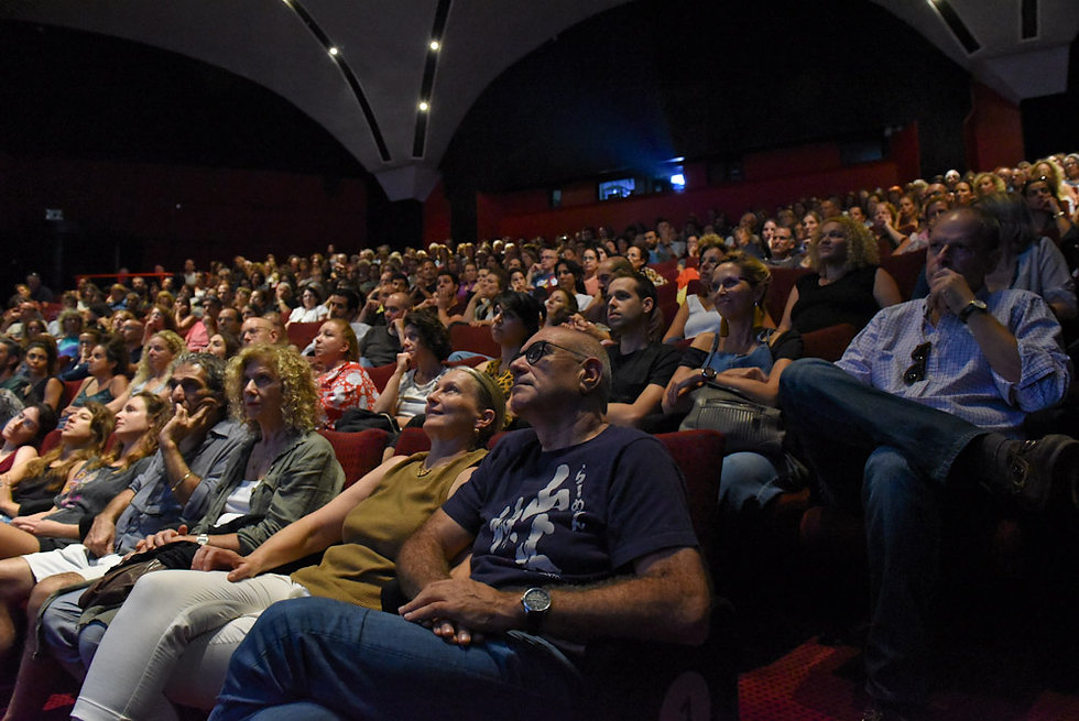 קהל אולם1.jpg