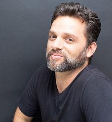 Ricardo Jimenez.jpg
