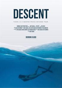 DescentPoster_web.jpg