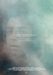 Man of the Harvest Poster.jpeg