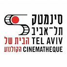 0018393_cinematheque-tel-aviv_493.jpeg