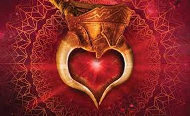 כוחו של הלב.jpg