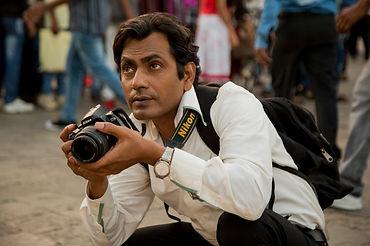 הצלם ממומבאי2019