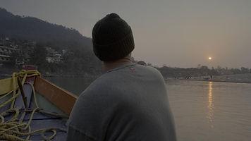 James in Rishikesh.jpeg