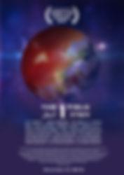 Movie poster A3_smFINAL.jpg