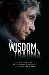wisdom traumaPOSTER -web.jpg