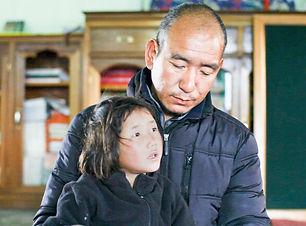 טאשי והנזיר 11.jpg