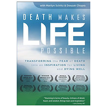 Death_Makes_Life_Possible_POSTER.jpg