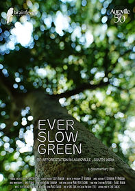 EverSlowGreen-poster-web_1600.jpg