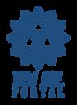 logo-hidan.png