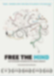 Free-the-Mind poster.jpg