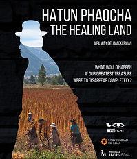 healing land poster.jpg