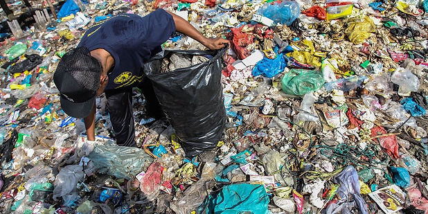 the story of plastic.jfif