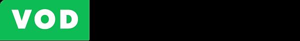 לוגו סינמטק שקוף.png