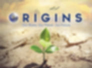 origins-the-movie.jpg