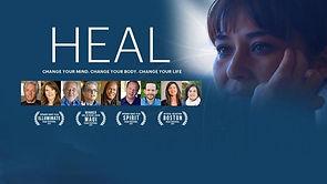 heal poster.jpg