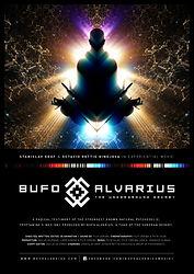 bufoalvarius_ENG_1200px.jpg