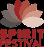 לוגו ספיריט פסטיבל סופי-2.png