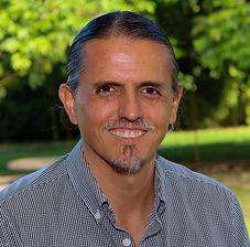 Rodolfo Carrillo.jpg