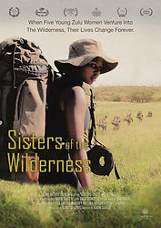 SISTERS OF THE WILDNESS-SMALL.jpg