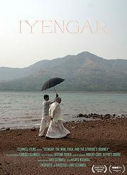 Iyengar posterSMALL.jpg