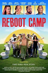 RebootCamp_Poster_small.jpg