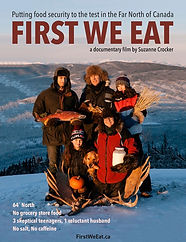 FIRST WE EAT-poster.jpg