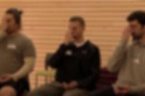 FREETHEMIND Soldiers meditating.jpg