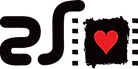 logo lev.png