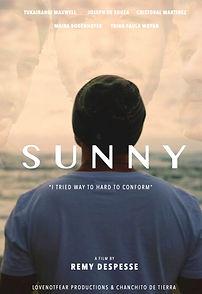 sunny -poster.jpg