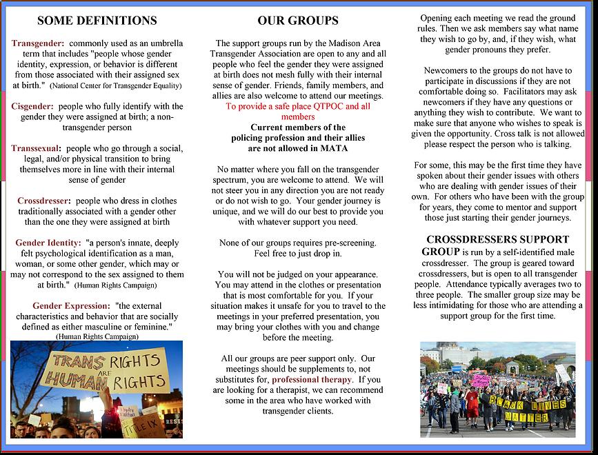 mata-brochure-June-2020-2.png