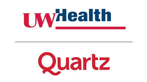 UWH-Quartz_Sponsorship-Lockup_4c0-ed68f6