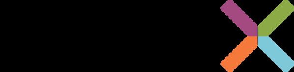 GatherX_Logo_fnl.png