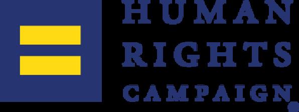 HRC_H_RGB.png