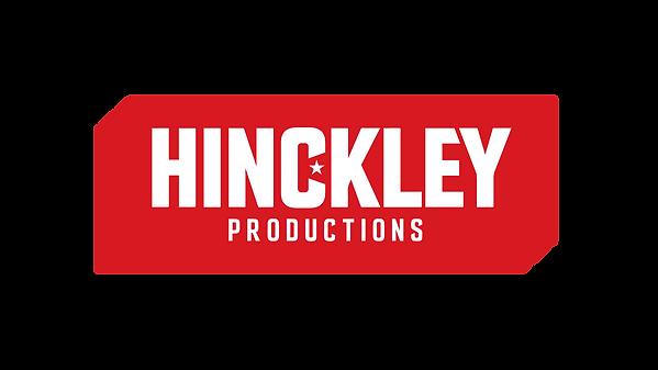 Hinckley-logo-white-centered-star.png