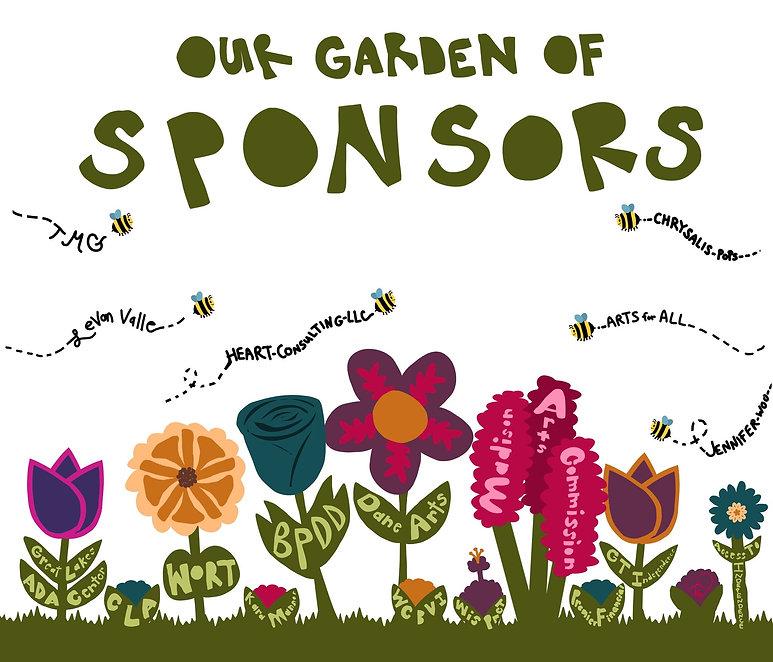 Sponsor Garden 8.5.2020.jpg