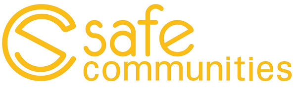 Logo_New_Yellow_final cropped.jpg