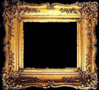 Gold Frame 02.png