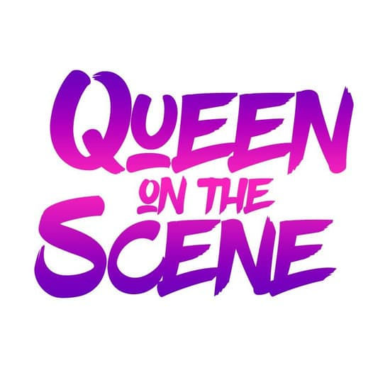 Queen On The Scene Logo.jpg