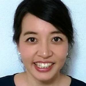 Yuko Inada pic1.jpg