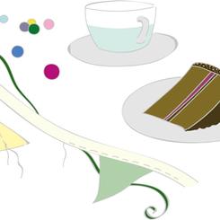 Tea and Cake.png