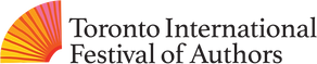 ifoa_logo.png
