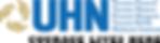 UHN Logo.png