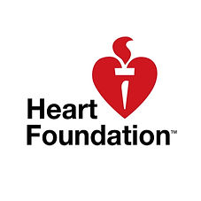 heart-foundation.jpg