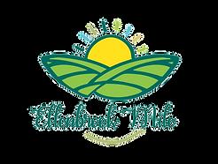 Ellenbrook Mile logo final_edited.png